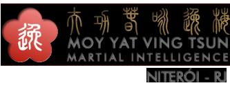 Wing Chun em Niteroi